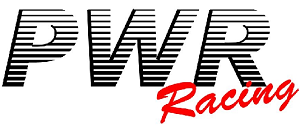 pwr_racing.png