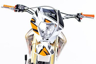 pitbike wels crf 250 (7).jpg