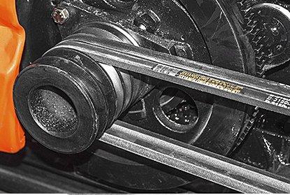 Мини-трактор Schneider Т-24 (24 л.с., BOM, 1100 куб. см, регулир. колея, гидравлика) + Подарки - фото Кентавр Т-18D-11.jpg