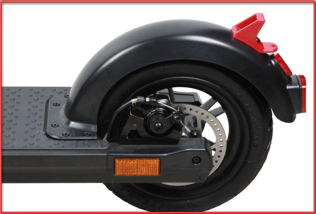 Hoverbot TT-01