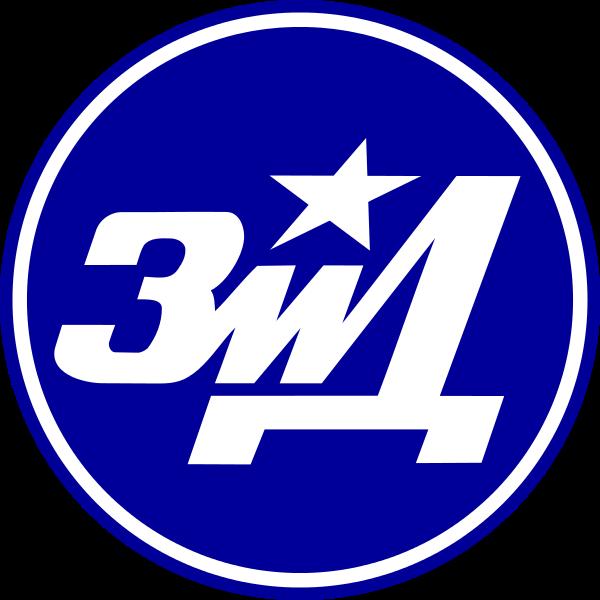 зид лого