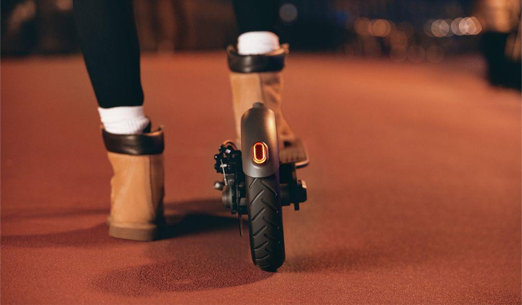 electricScooter_7.jpg