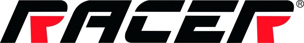 Racer R.jpg