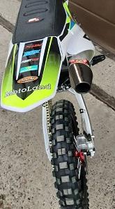 MotolandMX125_1.jpg