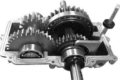 Мини-трактор Schneider Т-24 (24 л.с., BOM, 1100 куб. см, регулир. колея, гидравлика) + Подарки - фото Кентавр Т-18D-8.jpg