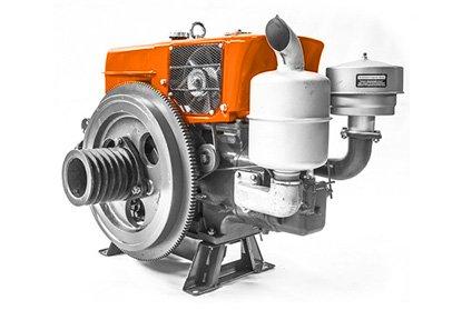 Мини-трактор Schneider Т-24 (24 л.с., BOM, 1100 куб. см, регулир. колея, гидравлика) + Подарки - фото Кентавр Т-20а.jpg