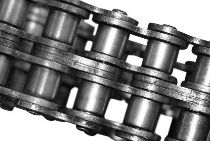 Мини-трактор Schneider Т-24 (24 л.с., BOM, 1100 куб. см, регулир. колея, гидравлика) + Подарки - фото Кентавр Т-18D-5.jpg