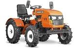 Мини-трактор Rossel XT-184D (18 л.с., ВОМ, дифференциал) - фото kentavr t-18.jpg