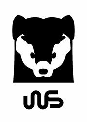 white-siberia_logo1.jpg