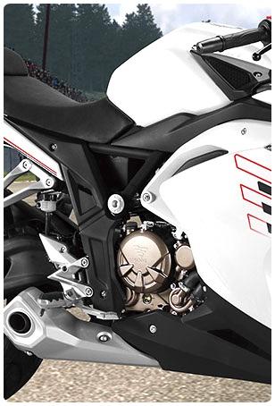 двигатель loncin yf300 rr.jpg