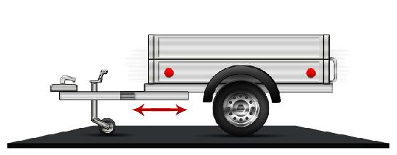 Прицеп для легковых автомобилей Универсал (8213 05) - фото 5к.png