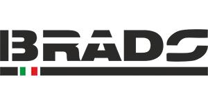 лого брадо