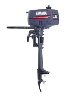 мотор yamaha.jpg