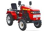 Мини-трактор Rossel RT-242D дизельный (24 л.с., трехцилиндр.) - фото shtenli 180.jpg