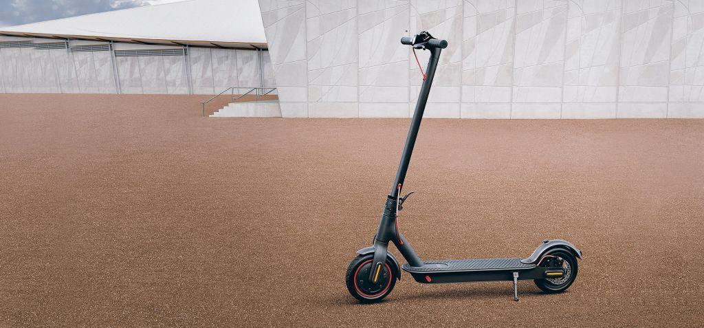 electricScooter_08.jpg