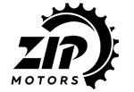 Трицикл ZIP Motors Triton 200 - фото 7481e17a8ef013912ef103ded1d2d30b.jpg