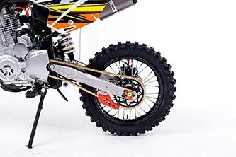 pitbike wels crf 250 (8).jpg