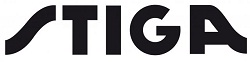 Триммер аккумуляторный STIGA SGT 48 AE (48V 2,0 Ah + ЗУ) - фото stiga_logo.jpg
