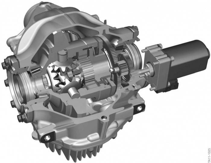 Минитрактор CATMANN MT-350-4.jpg