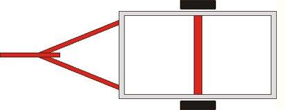 Прицеп для легковых автомобилей Универсал (8213 05) - фото 2_0.jpg