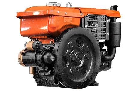Мини-трактор Schneider Т-20 (18 л.с., BOM, 800 куб. см, гидравлика) + Подарки - фото Кентавр Т-18D.jpg