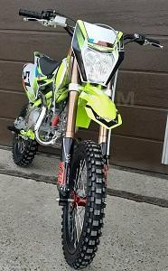 MotolandMX125_8.jpg