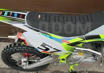 MotolandMX125_7.jpg