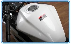 топливный бак 300RR.jpg