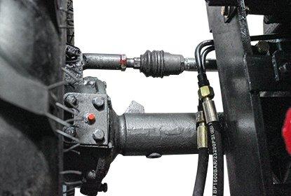 Минитрактор Кентавр Т-224-3.jpg
