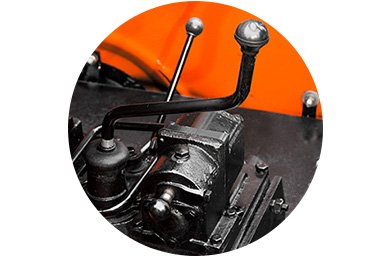Мини-трактор Кентавр Т-240 (24 л.с., BOM, 1246 куб. см, ременная передача, гидравлика) - фото 04-kpp.jpg