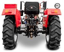 Мини-трактор Rossel RT-244D дизельный (24 л.с., трехцилиндр.) - фото Регулируемая колея.jpg