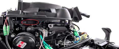 Преимущества лодочных моторов TOYAMA - фото img71.jpg