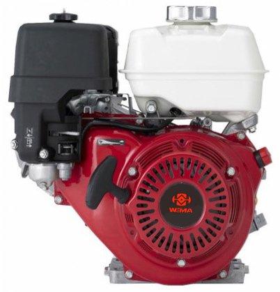 двигатель_вейма.jpg