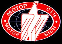 Мотор Ciч