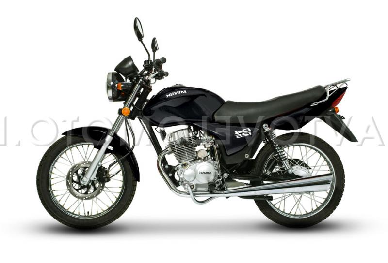 минск 250