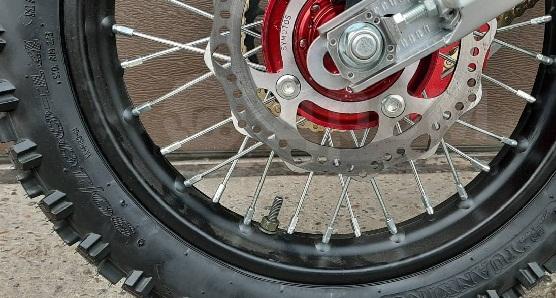 MotolandMX125_6.jpg