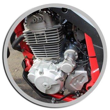 двигатель два.jpg