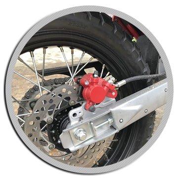 колёса и диски.jpg