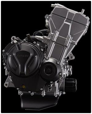 двигатель loncin ke500
