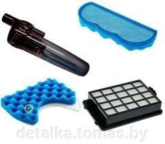 Фильтр для пылесоса, циклон тля пылесоса, фильтр samsung, в Минске, купить.