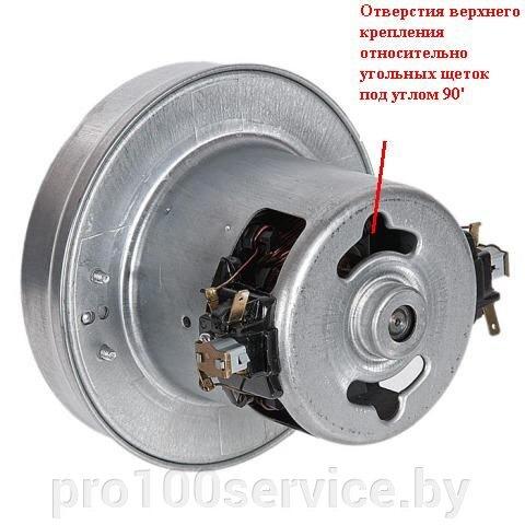 Электромоторы-турбины - фото pic_d003db33340d20a_700x3000_1.jpg