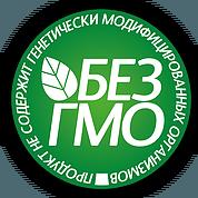 Веганская Колбаса, Сосиски - фото колбаса без гмо