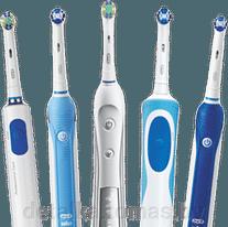 Электрическая зубная щетка Braun Oral-B Минске, насадки Oral-B купить, oral-b насадки в Минске, Зубные электрощетки / ирригаторы в Беларуси, купить.