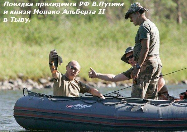 Надувные лодки Кайман - фото pic_b0e262a3eaee9ef_1920x9000_1.jpg