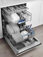Запчасти для посудомоечных машин (посудомоек) - фото Запчасти для посудомоечных машин купить, пружины двери посудомойки, в Минске, купить, доставка.
