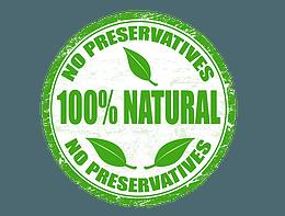 100 натуральная колбаса