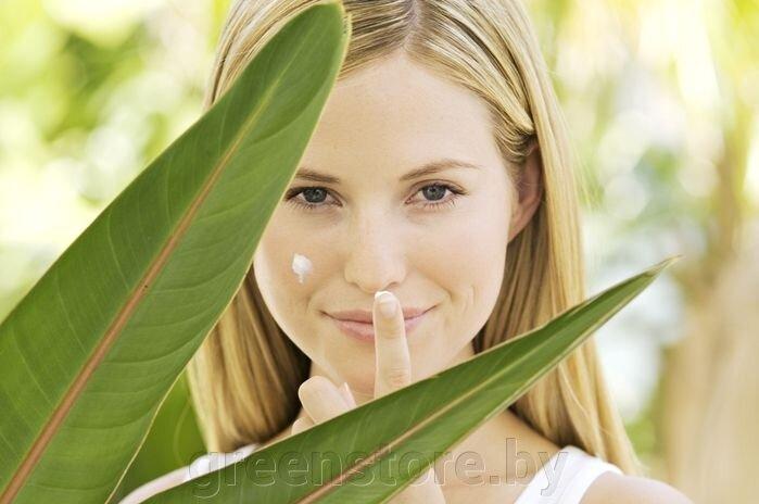 Натуральная косметика - фото pic_c8fd3f88d27a43a_700x3000_1.jpg
