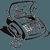 Фанера водостойкая ФСФ 30мм 1250*2500 сорт 3/4 шлиф - фото 2