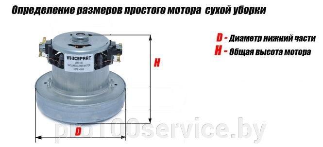 Электромоторы-турбины - фото pic_136f476efa7e961_700x3000_1.jpg