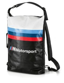 BMW Motorsport. Коллекция 2015/2019 - фото pic_763f1d512da5a3e23258b127053cc20c_1920x9000_1.png